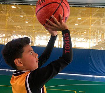 اختياري اليد الثانية غير كاف Licras Deportivas Para Ninos Cabuildingbridges Org